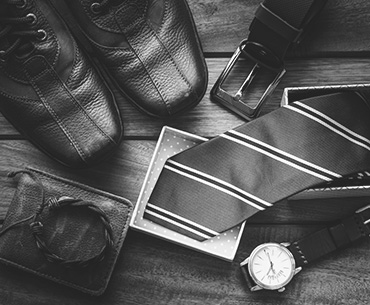 Vetements et accessoires