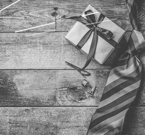 idees de cadeaux pour homme selon son style