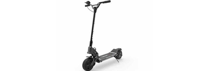 Trottinette électrique Dualtron Mini, Minimotors, Trottinette électrique adulte, cadeau pour homme, objet tendance